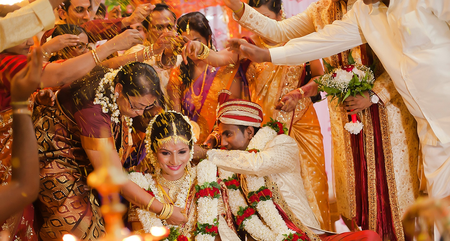 arranged marriages Of course, the marriage described above was arranged, but it was also forced and illegal arranged marriages, but not forced marriages,.