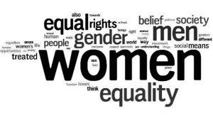 Women Empowerment: Real or Fake?