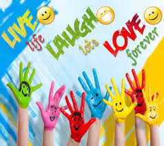 Khud Jiyo Auron Ko Bhi Jeene Do : A mantra to remain happy always