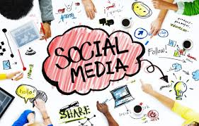 Leveraging Social Media and Web Analytics for Business Growth