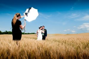 Simple Tips for wedding Photography Business