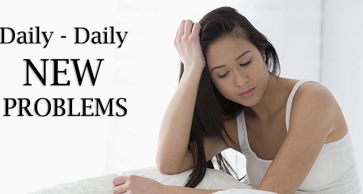 Tips for Your Daily Life Problems