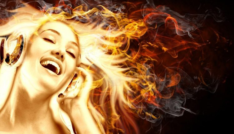 Music Affects Your Mood and Mind!! – Let us know How it Happens