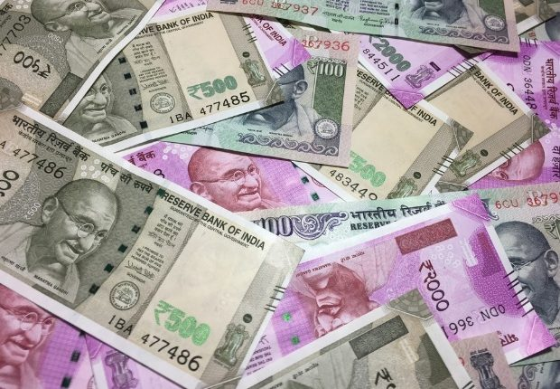 83 Percent OF CURRENCY REMONETISED FOUND IN SURVEY