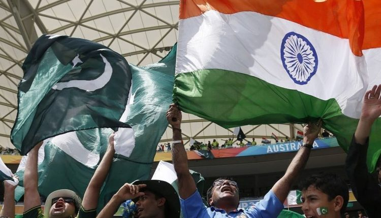 Subhash Chandra says – Zee Media did not covered India-Pakistan cricket match 'in support of armed forces'