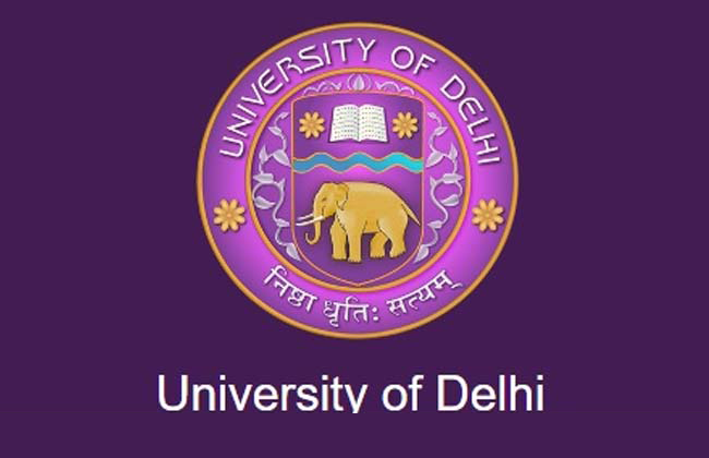DU Committee Approves New Courses for Next Academic Session….