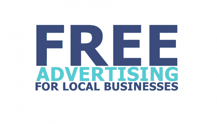 Your Best Free business advertisement here and get more customers free