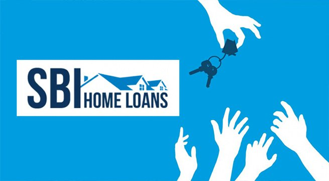 Ab Ghar ki Chinta khatam , SBI Bank Ne Kiya Home Loan Per Interest Kum – Check it out