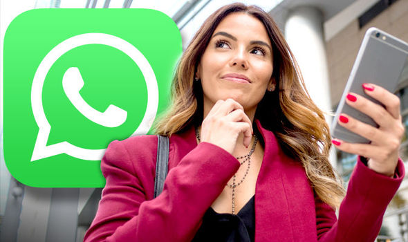 Hidden TIPS and TRICKS You Should Know About Your WHATS APP…