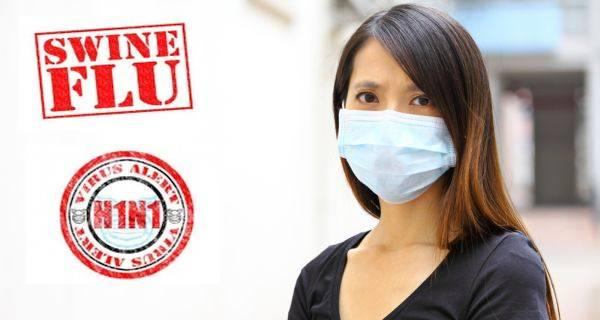 INFLUENZA VIRUS H1N1 – SYMPTOMS, PREVENTION AND TREATMENT