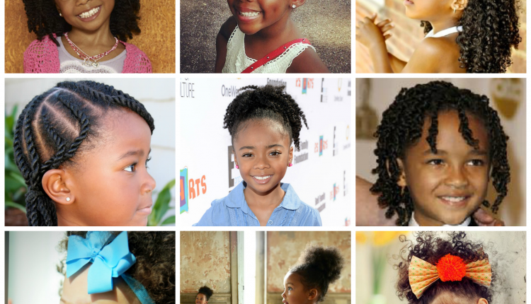Check out some of the  funniest images of weired Hairstyle