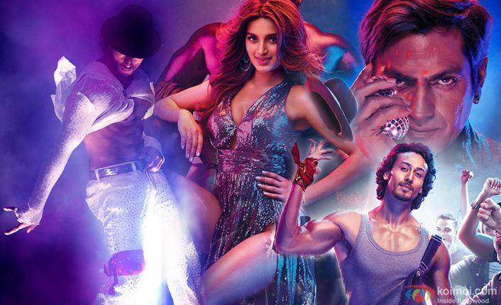 Reviews on Munna Michael – Dance Actioned Film – Tiger Shroff – Must Read