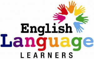 How to learn & speak english in 7 days