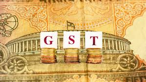 GST:Is India on the verge of turning its good tax bad?