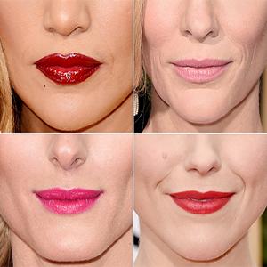 011116-gg-lipstick-new-lead copy