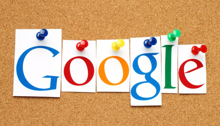 Few important tips for arranging your Google AdWords campaigns effectively