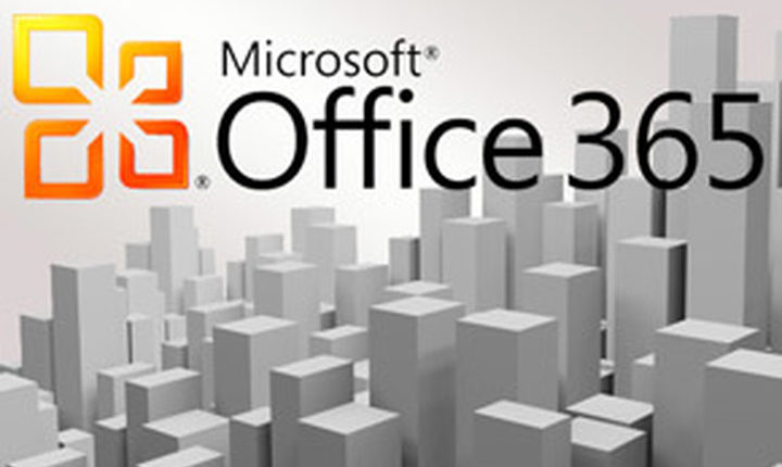 Microsoft 365 Launched a New Software- Have a View!
