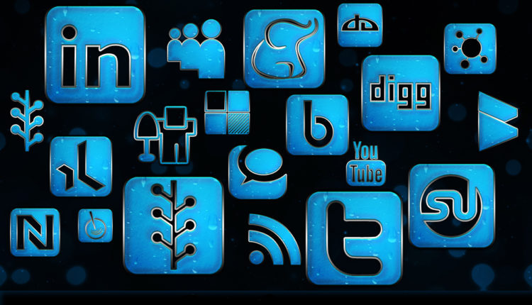 Social Networking Site: Advantages and Disadvantages?