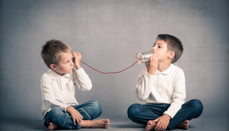 How to improve your communication skill