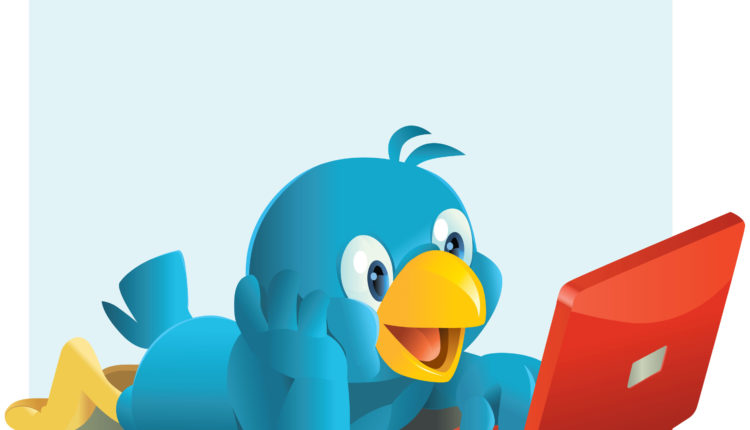 Over 80 Per Cent Users Rely On Twitter For News
