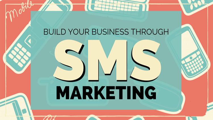 What is Bulk SMS? How it can be useful to Grow your Business?