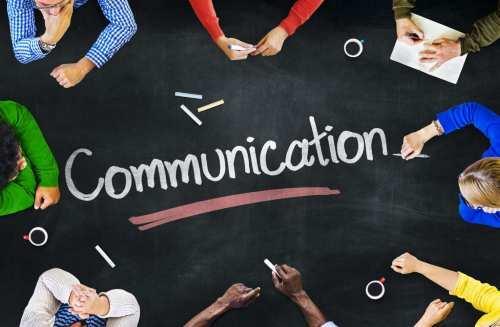 Tips to enhance communication skills