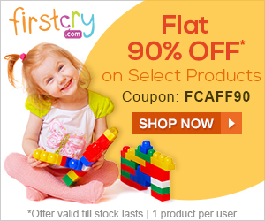 Firstcry_CPS_Flat90offonSeleceProducts_300x250