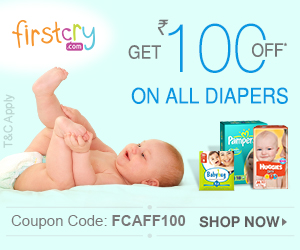 Firstcry_CPS_GetRs100offonAllDiaper_300x250