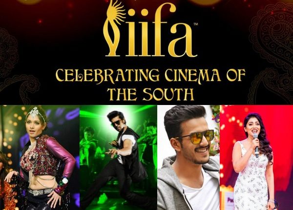 IIFA 2017: Major highlights of the show as everything rocked and its full of Entertainment Entertainment and Entertainment!