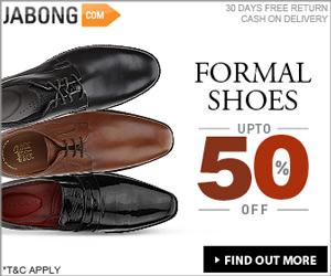 Jabong_FormalShoes_50OFF_300x250