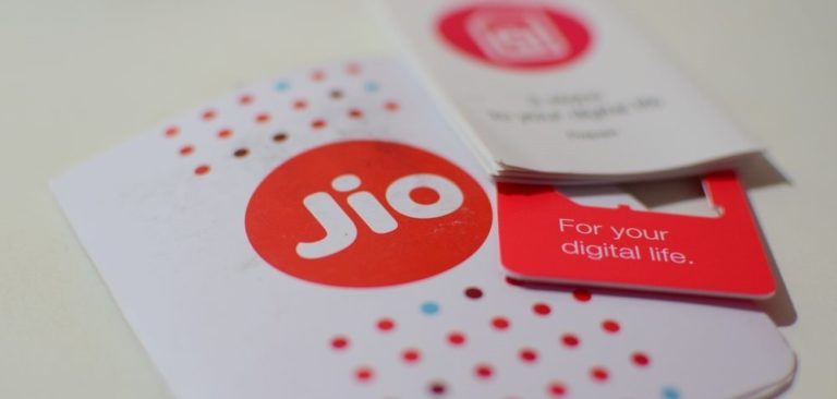 reliance jio sim cards are for everyone but here's the