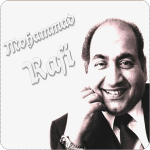 A Sneak Peak into Muhammad Rafi's life   About his Songs & Death Anniversary