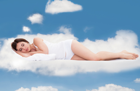 8 Tips for Healthy Night's Sleep