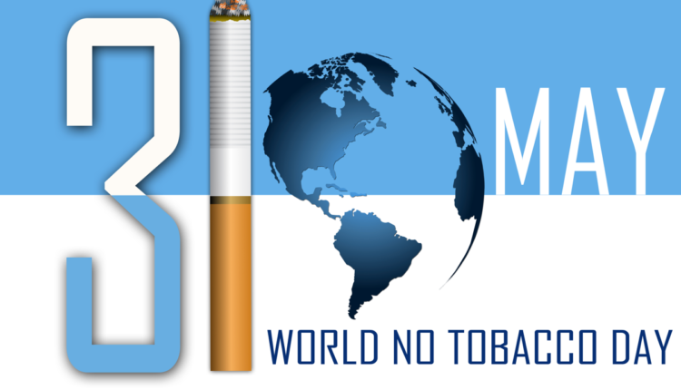 What Indian doctors have to say about tobacco smoking? – World No Tobacco Day
