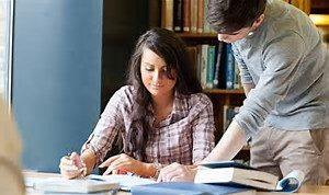 HOW TO STUDY FOR PREPARATION OF EXAMINATION