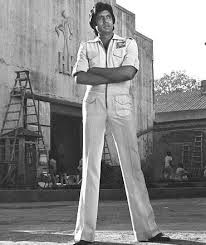 amitabh bachann bell bottom pants