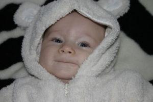 baby-1435548