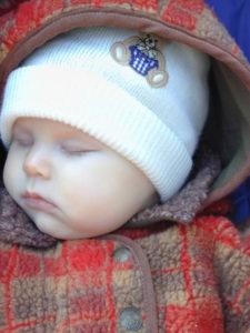 baby-karla-1567129