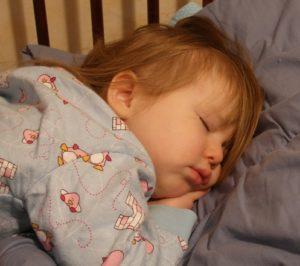 baby-sleeping-1250974