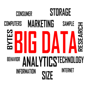 Understanding Customer behavior through Big data Analytic