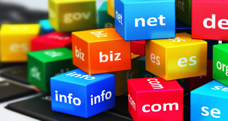 Internet grows to over 330 millions  Domain Name Registrations
