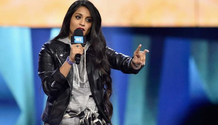 70 PEOPLE WATCHED LILLY SINGH'S FIRST YOUTUBE VIDEO — NOW MILLIONS DO