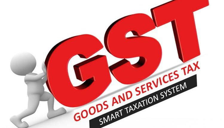 GST gets 4-Rate Structure: Here's How GST May Impact Prices Of Goods. A quick guide to India GST rates in 2017…