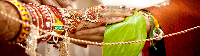 hindu-wedding-videos-800x227