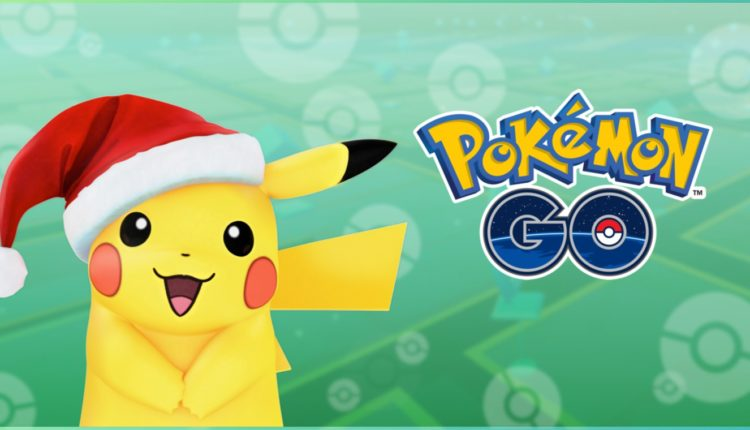 Latest Updates on Pokemon Go Game : Must Read It If You Are Its Fan