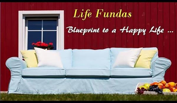 10 Fundas Of Living Life