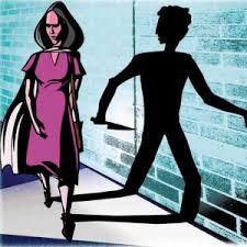 Do Women Still Feel Safe in India ?