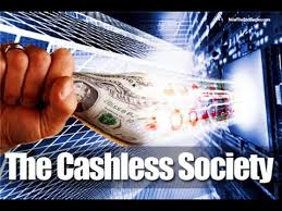 Efficacy of Demonetisation- A cashless economy ?