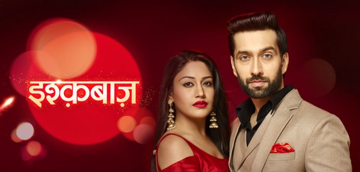 Ishqbaaz: Ishqbaaz Latest gossip review, future story, Latest spoiler and upcoming twist