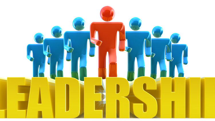 Leadership and characteristics of a leader